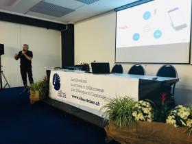 conferenza 2019.11.07 - pellegrini - 2