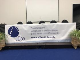 podio conferenze alba2