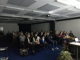 conferenza 2019.11.09 - battaglioni - 2