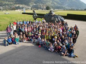 scuole aeroporto Locarno - 26 settembre 2016_risultato