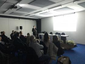 conferenza 2019.11.09 - battaglioni - 1