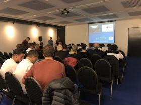 conferenza 2019.11.08 - bazzani - 02