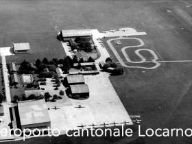Hangar anni cinquanta_risultato